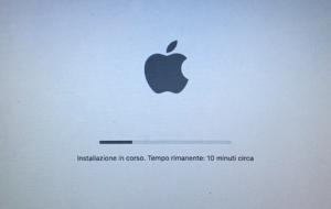 installation_osx_7
